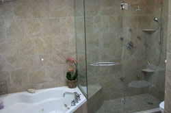 bathroom-renovations-kelowna-bc-sm
