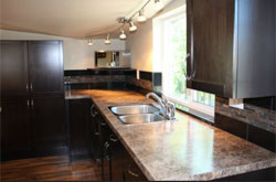 kitchen-renovations-kelowna-bc